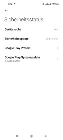 Screenshot_2021-08-26-23-24-42-054_com.android.settings.jpg