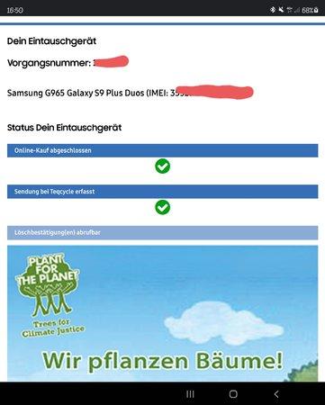 Screenshot_20210827-165020_Chrome.jpg