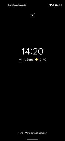 Screenshot_20210901-142047.png
