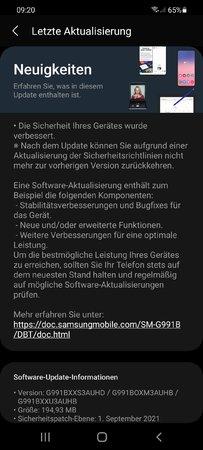 Screenshot_20210904-092003_Software update.jpg