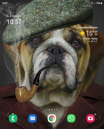 Screenshot_20210904-105720_One UI Home.jpg