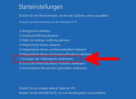 windows-10-starteinstellungen-2.jpg