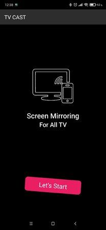 Screenshot_2021-09-05-12-38-56-661_miracast.android.to.tv.jpg