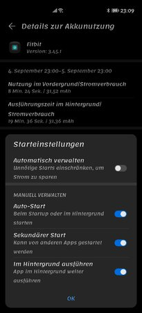 Screenshot_20210905_230900_com.huawei.systemmanager.jpg