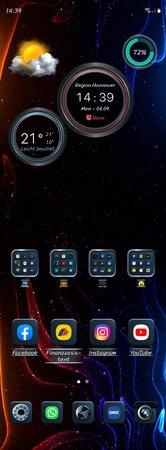Screenshot_20210906-143930_One UI Home.jpg