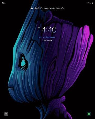 Screenshot_20210906-144045_One UI Home.jpg