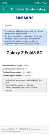 Screenshot_20210907-073235.jpg