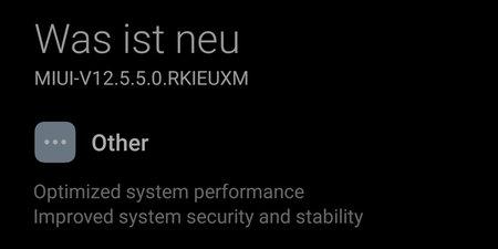 Screenshot_2021-09-07-19-21-00-027_com.android.updater.jpg