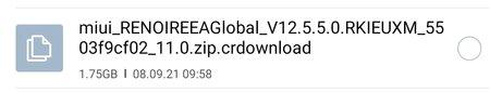 Screenshot_2021-09-08-10-01-12-844_com.mi.android.globalFileexplorer.jpg