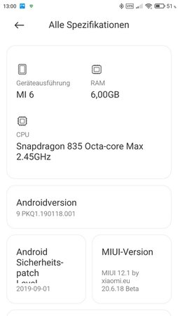 Screenshot_.settings.jpg