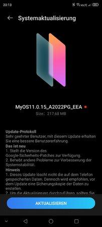 Screenshot_20210909_201310.jpg