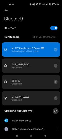 Screenshot_2021-09-11-18-25-36-002_com.android.settings.jpg