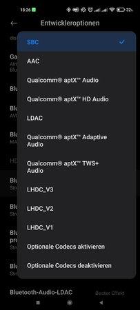 Screenshot_2021-09-11-18-26-10-905_com.android.settings.jpg