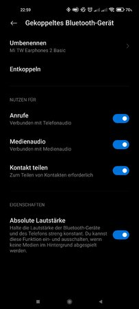 Screenshot_2021-09-11-22-59-35-428_com.android.settings.jpg