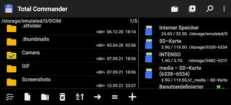 Screenshot_20210912-234655_Total Commander.jpg