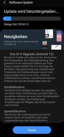 Screenshot_20210914-140759_Software update.jpg