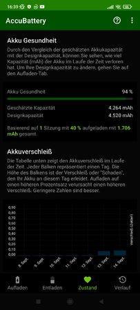 Screenshot_2021-09-14-16-39-17-937_com.digibites.accubattery.jpg