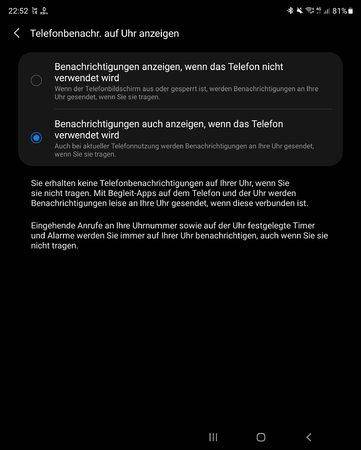 Screenshot_20210914-225215_Galaxy Watch4 Plugin.jpg
