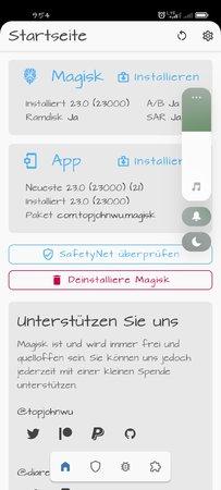Screenshot_2021-09-15-09-54-41-979_com.topjohnwu.magisk.jpg
