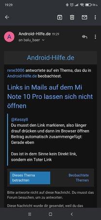 Screenshot_2021-09-15-19-29-26-728_com.google.android.gm.jpg