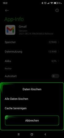 Screenshot_2021-09-15-19-31-50-603_com.miui.securitycenter.jpg
