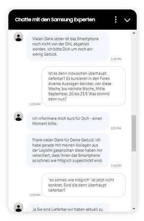 SamsungChat8.9.21.jpg