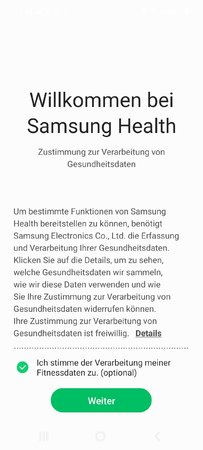 Health_1.jpg