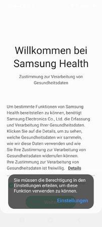 Health_2.jpg