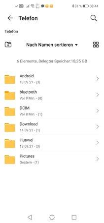 WhatsApp Image 2021-09-18 at 08.48.08.jpeg