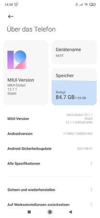 Screenshot_2021-09-18-14-20-10-188_com.android.settings.jpg