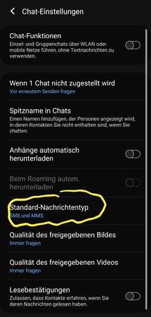 Screenshot_20210918-205751_Messages.jpg