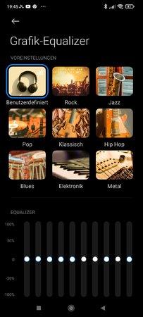 Screenshot_2021-09-19-19-45-25-683_com.miui.misound.jpg