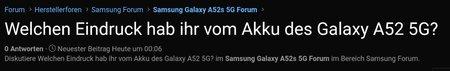 Screenshot_20210917-061200_Samsung Internet.jpg