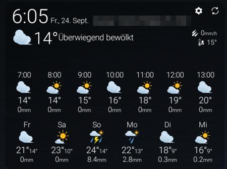 Screenshot_20210924-060518_Nova7.png