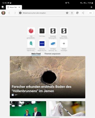 Screenshot_20210923-124523_Edge.jpg