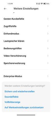 Screenshot_2021-09-25-01-12-33-649_com.android.settings.jpg