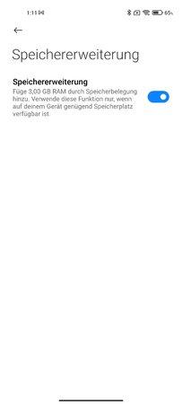 Screenshot_2021-09-25-01-11-57-807_com.android.settings.jpg