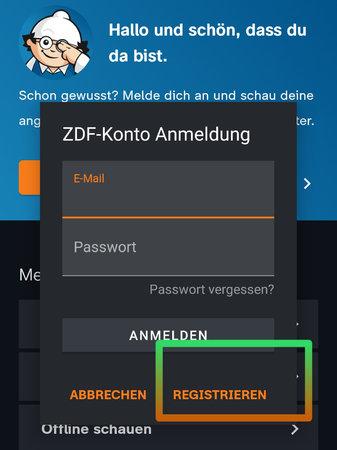 Screenshot_20211001-093258.jpg