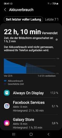Screenshot_20211002-084157_Device care.jpg