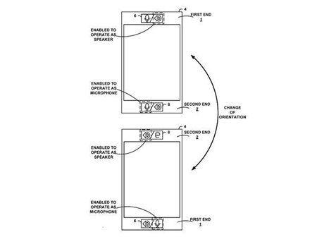 google-phone-patent.jpg