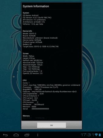 Screenshot_2012-08-21-17-31-49.png