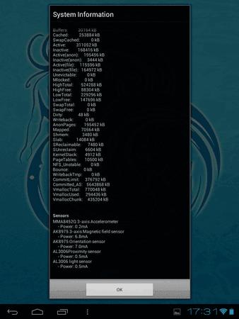 Screenshot_2012-08-21-17-31-59.png
