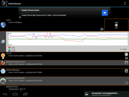 Screenshot_2012-08-21-17-36-36.png