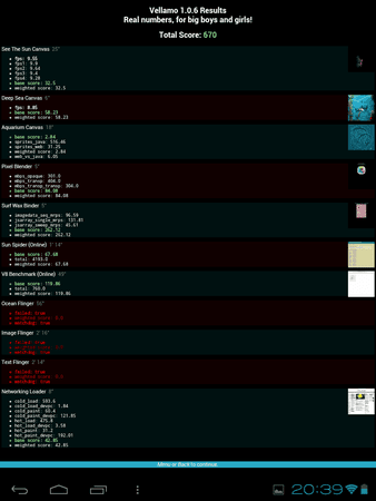 Screenshot_2012-08-21-20-39-12.png