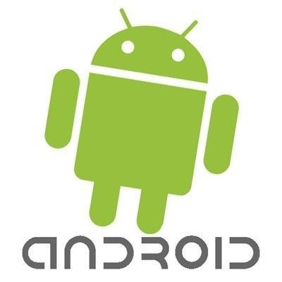 Android-Logo-Leaning.jpg