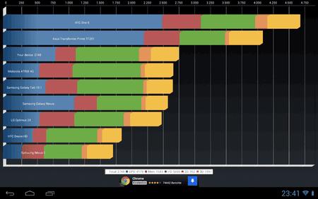 Screenshot_2012-08-26-23-41-50.png