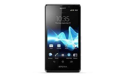 Sony-Xperia-T-f577x346-ffffff-C-c7911e1a-61988165.jpg