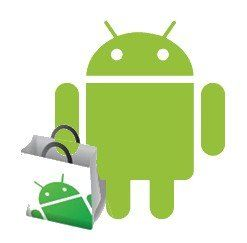 android-market-suggestions1.jpg