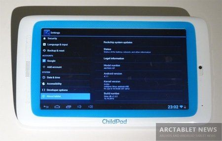 childpad-android4.1-nowrmk.jpg
