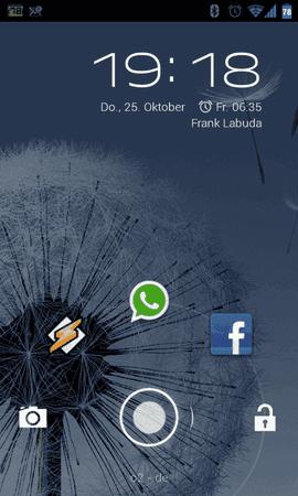 Screenshot_2012-10-25-19-18-31.png